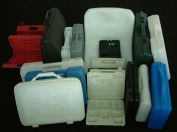 工具箱包类