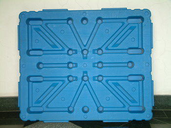 塑料托盘类/桌面板类